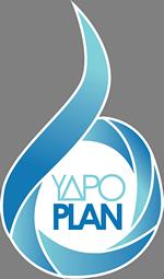 logo υδροπλαν - λιποσυλλέκτες σιφώνια στηρίγματα σωλήνων αντλίες