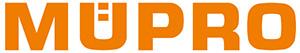 Mupro_Logo