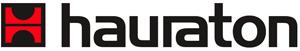 hauraton_Logo
