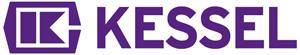 kessel_logo