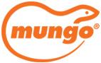 mungo_logo