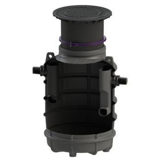 4.Βάθος εγκατάστασης 800 mm_Κάλυμμα D400