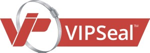 VIPSeal λιποσυλλέκτες σιφώνια στηρίγματα σωλήνων αντλίες