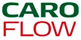 caroflow_logo