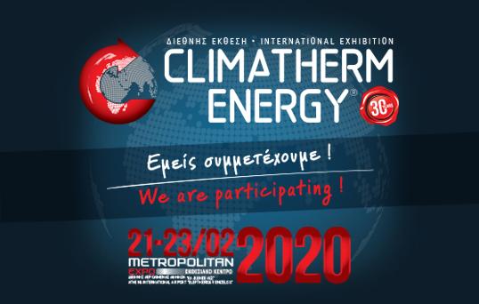 Climatherm 2020