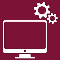 υπηρεσίες υπολογισμός συστημάτων
