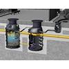 1.Βάθος εγκατάστασης 800 mm_Κάλυμμα B125